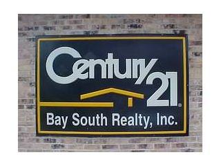 CENTURY 21 Bay South Realty