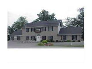 CENTURY 21 Champion Real Estate, Inc.