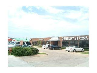 CENTURY 21 Preferred Properties