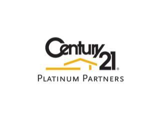 CENTURY 21 Platinum Partners